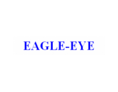 Eagle-Eye.png