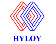 Hyloy-173x173.png