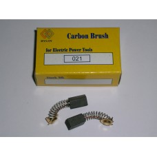 HYLOY CARBON BRUSH