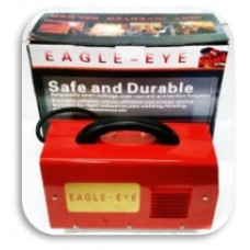 EAGLE-EYE IGBT Inverter Welder