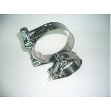 Norma S/S Hose Clamp