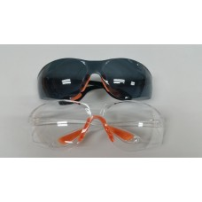 Safety Spectacle #SE664C (New)