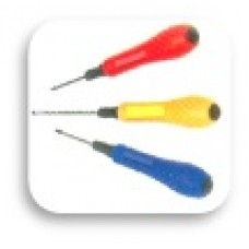 Screwdriver PART NO. H 0726