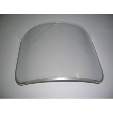 Visor (for Face Shield)